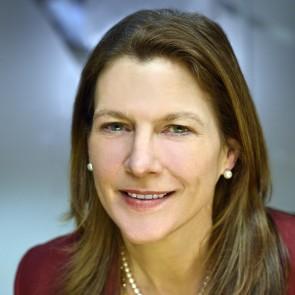 Heidi J. Larson