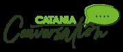 Catania Conversation