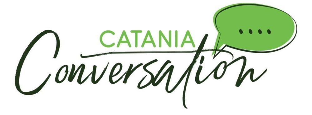 cataniaconversation
